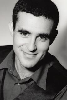 Sam Khouth