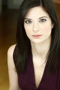 Samantha Talbott