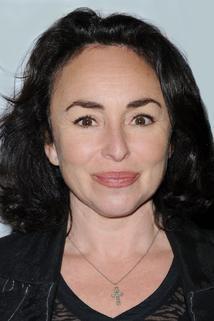Samantha Spiro