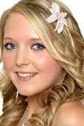 Samantha Joanne Marchant