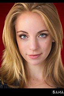 Samantha Marie Creed