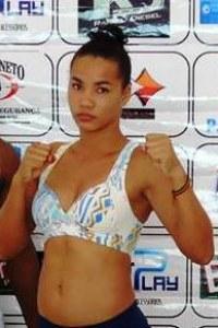 Samara Santos Cunha