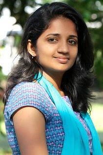 Sameera Saneesh