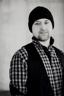 Sander Zoer