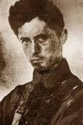 Sándor Petőfi