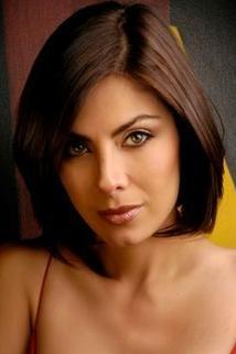 Sandra Destenave