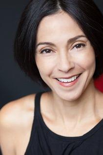 Sandra Elizabeth Rodriguez