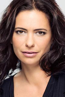 Sandra Speichert