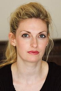 Sandra Steinbach