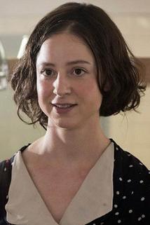 Sandra von Ruffin