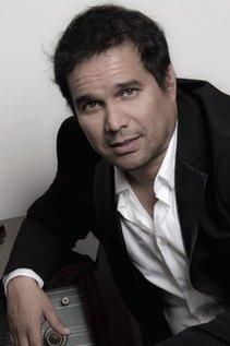 Sandro Ventura