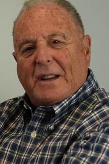 Sandy Wernick