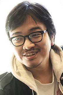 Sang-ho Yeon