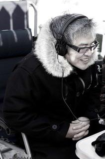 Sang-soo Lim