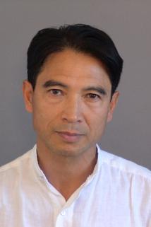 Santha Leng