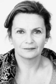 Sara Franchetti