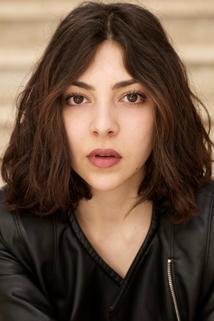 Sara Celestini
