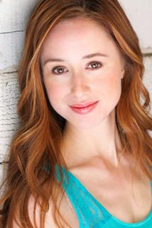 Sara Lynne Wright