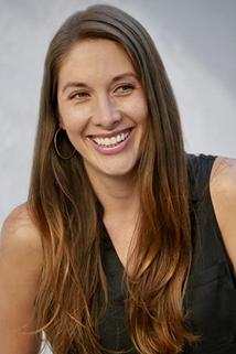 Sara Seligman