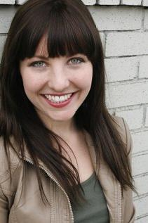 Sarah Newswanger