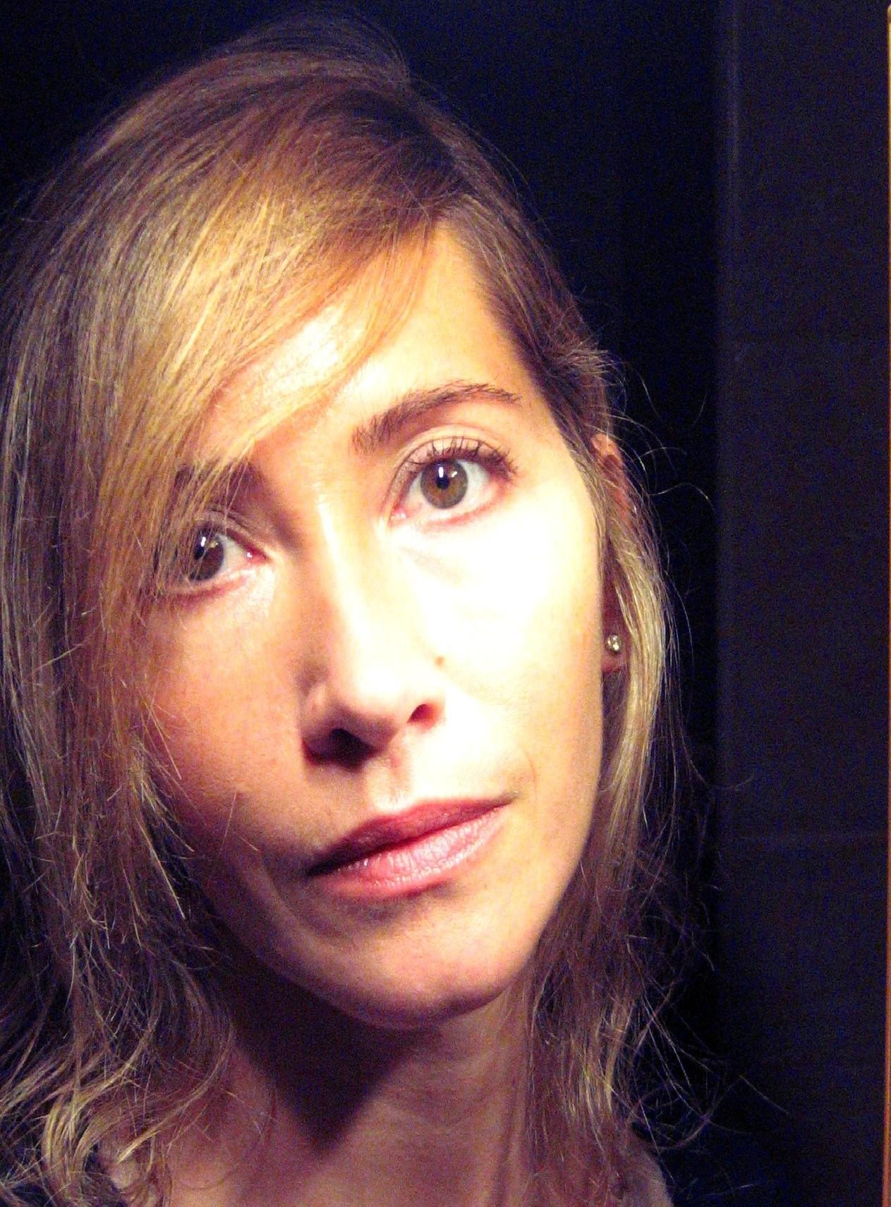 Sarah Biderman