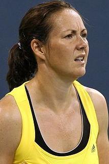 Sarah Borwell