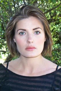 Sarah Carroll