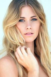 Sarah Hester