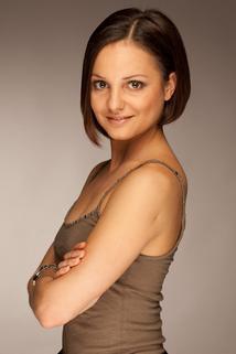 Sarah Meier