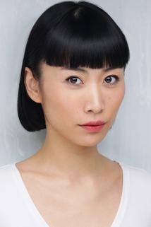 Sarah Sayuri Hare
