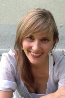https://imagebox.cz.osobnosti.cz/foto/sarka-vaculikova/sarka-vaculikova.jpg