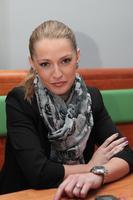 Šárka Vaňková