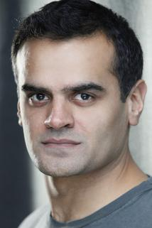 Sartaj Garewal