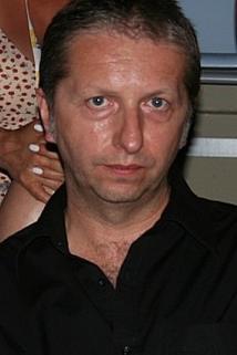 Sašo Podgoršek
