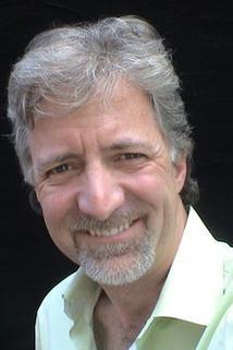 Scott Preston