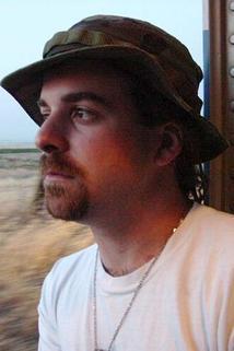 Scott Trimble