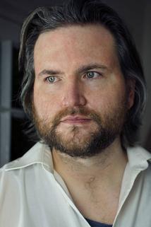 Scott Haney
