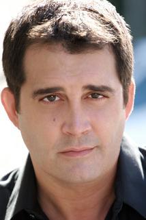 Scott Sahadi