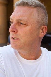 Scott Eriksson