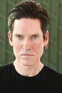 Scott Fulmer
