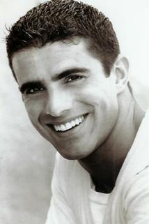 Scott Roman