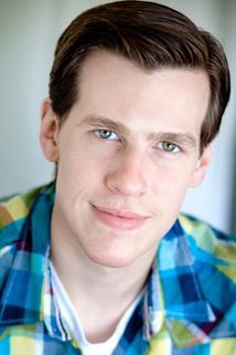 Scott Gerbacia