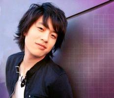 Choi Dong-wook