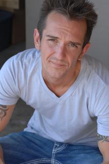 Sean Huze