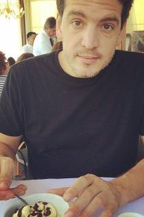 Sebastian Aloi