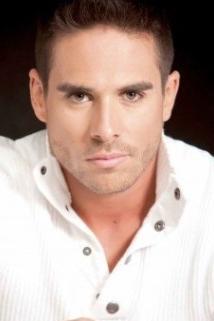 Sebastian Caicedo