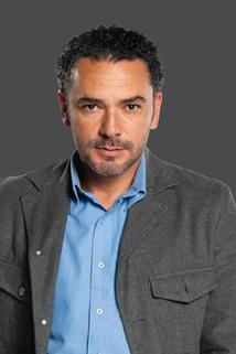 Sebastian Boscán