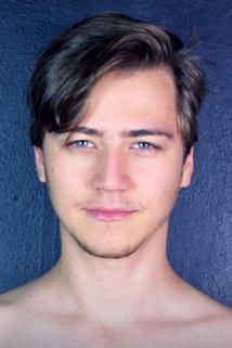 Sebastian Jacques