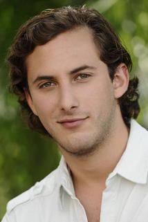Sebastián Zurita
