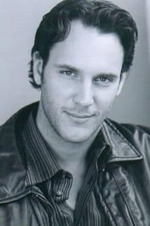 Sebastien Roberts